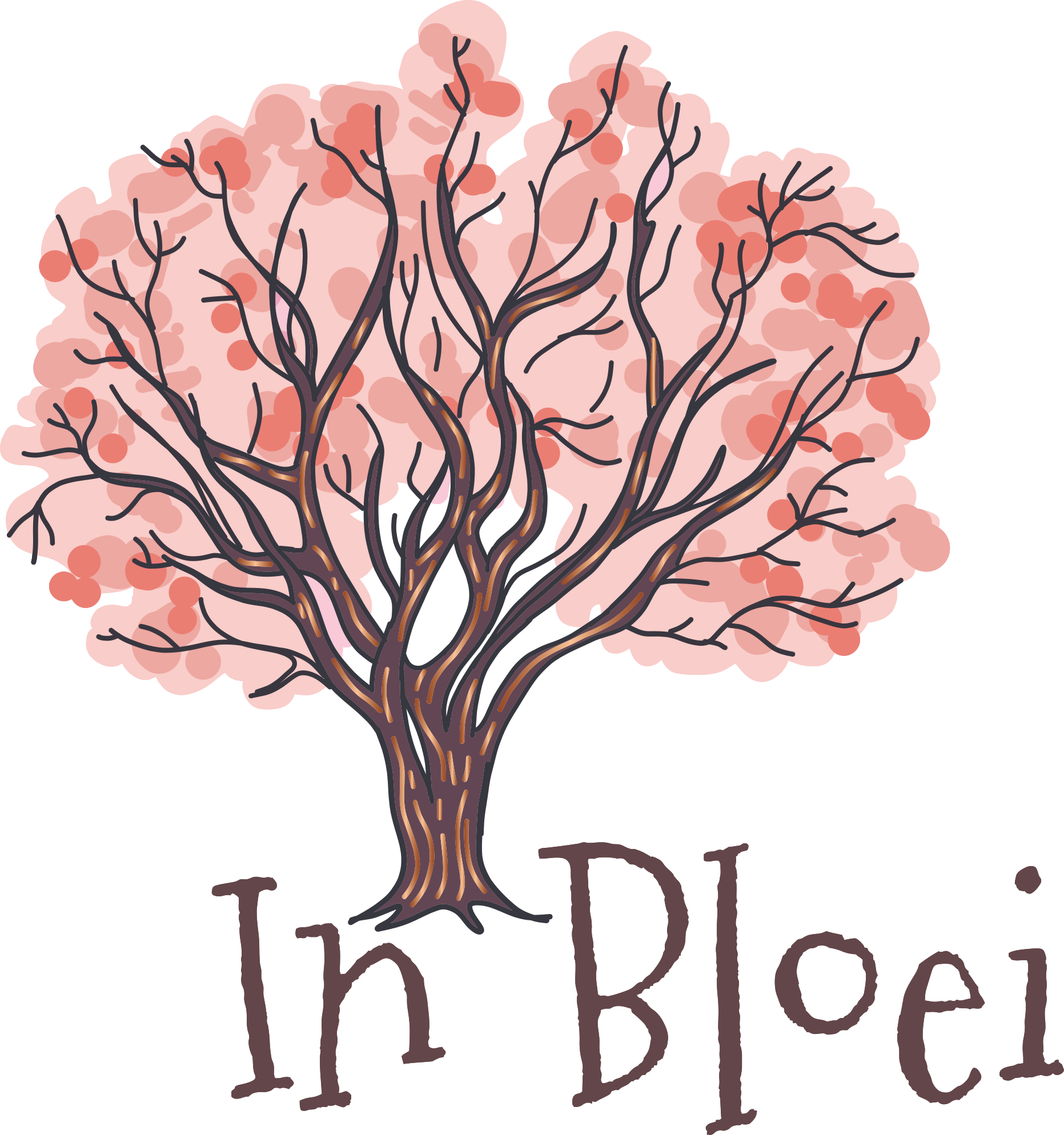 In-Bloei_logo_full-color_300dpi-2